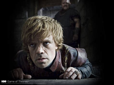 game of thrones game of thrones images tyrion lannister wallpaper photos