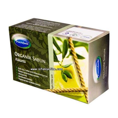 Sabun Organik organik sabun k 252 k 252 rt mecitefendi sifaniyetine