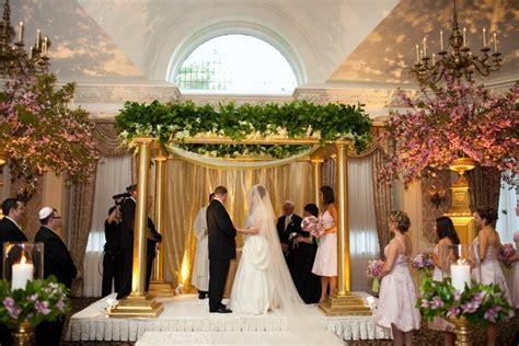 Inc Wedding by Garden Inspired Wedding At A Chateau Inside Weddings