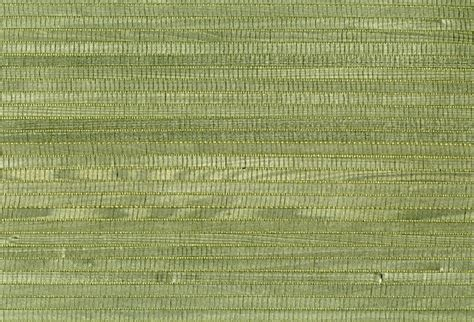 removable grasscloth wallpaper grasscloth wallpaper temporary 2017 grasscloth wallpaper