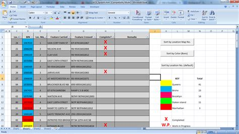 count colored cells in excel vba countif with and kidz activities