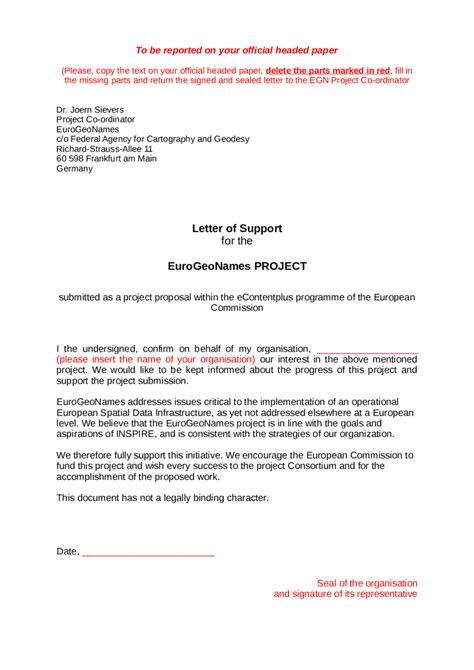 letter of intent for a job templates 19 free sample example