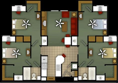 family life center floor plans family life center floor plans house plans home designs
