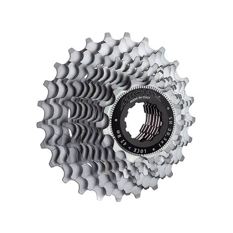 miche cassette review miche primato 11 speed cassette shimano reviews