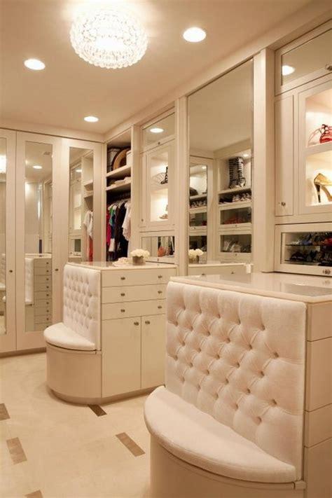luxury walk in closets walk in closet top 6