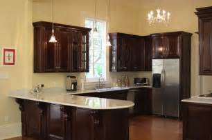 Kitchen Cabinets New Orleans Delta Cabinets Of New Orleans Custom Kitchens Traditional Kitchen New Orleans By Delta
