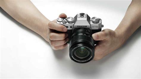 Mirrorless Fujifilm Xe2 Xf 18 55mm unveiled fujifilm x t10 mirrorless 90mm f 2 lens