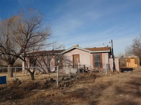 houses for sale los lunas nm los lunas new mexico reo homes foreclosures in los lunas new mexico search for reo