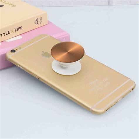 Pop Sockets Phone Holder 1 phone holder expanding stand grip pop socket mount for iphone tablet phone phone