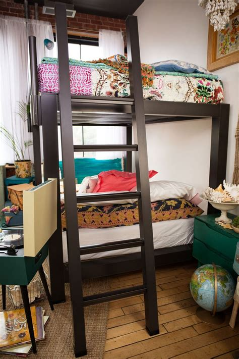 queen bunk beds for adults 27 best images about bunk beds on pinterest loft beds