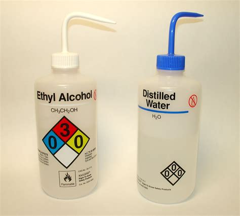 It List Water Bottle by List Of Bottle Types Brands And Companies Wiki Everipedia