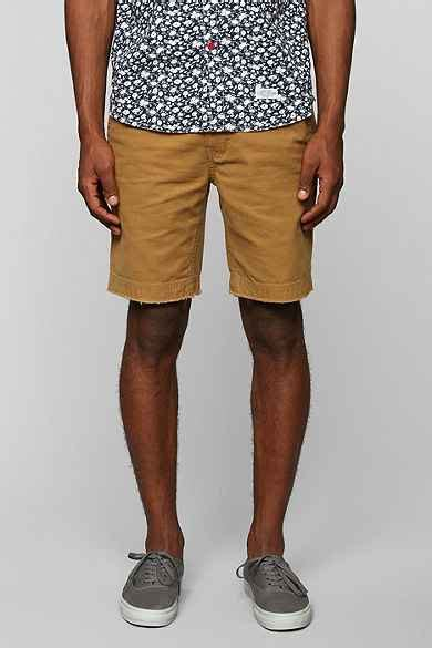 Cpo Volcon shorts outfitters