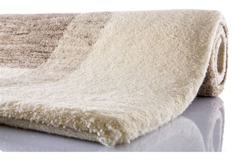 teppiche 140x140 tuaroc berber teppich maroc de luxe 20 20 allover