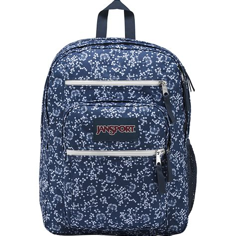 Tas Jansport Superbreack Day Of The Dead jansport