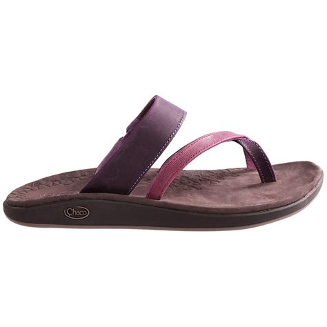 womens chaco sandals clearance chaco sandals womens clearance with amazing minimalist