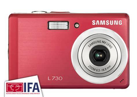Samsung L730 samsung l730