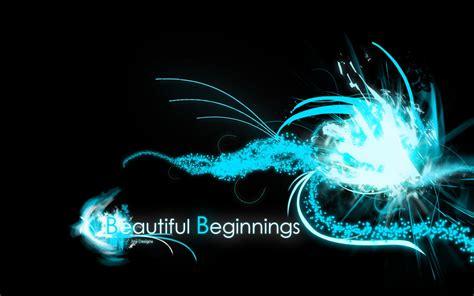 Beautiful Beginning beautiful beginnings by theonlyxns on deviantart