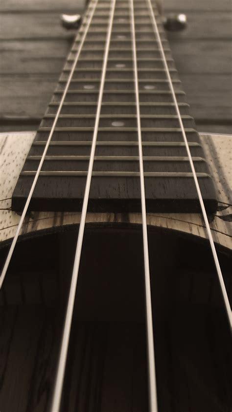 ultra hd bass guitar wallpaper   mobile phone