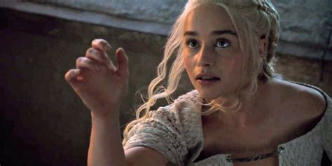actress game of thrones khaleesi game of thrones emilia clarke khaleesi business insider