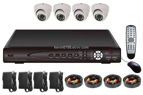 security kits all about cctv cameras pdf