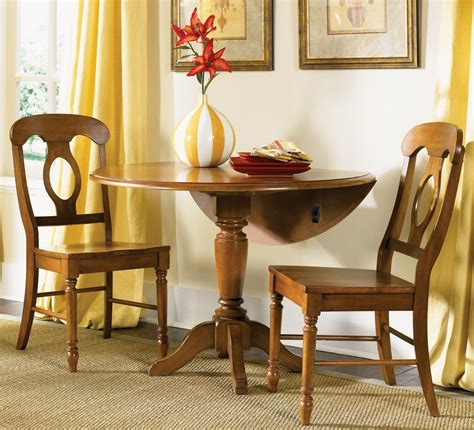 White Drop Leaf Kitchen Table Kitchen Drop Leaf Kitchen Table Dining Set With Stools White Small And Chairs Tables