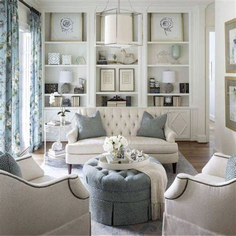 White Room Meaning by Formal Living Room Meaning Iammyownwife