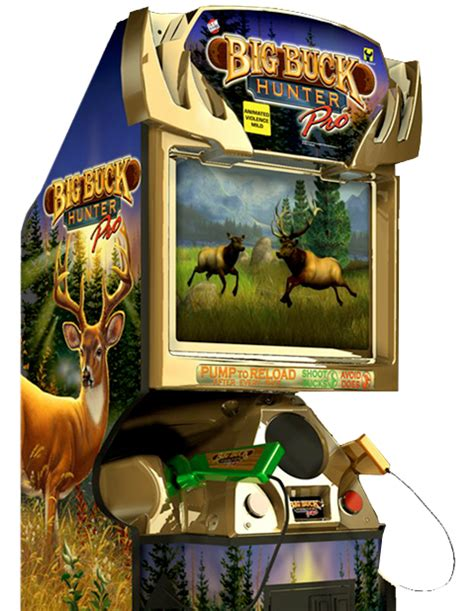 buck hunters big buck pro sure hd