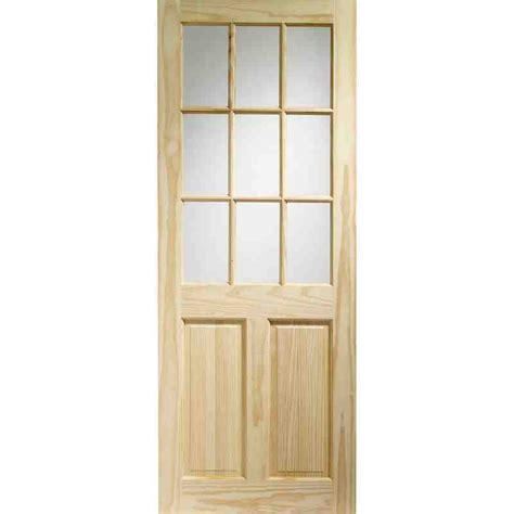 Cottage Interior Doors by Cottage Interior Doors Country Cottage Interior Doors 3