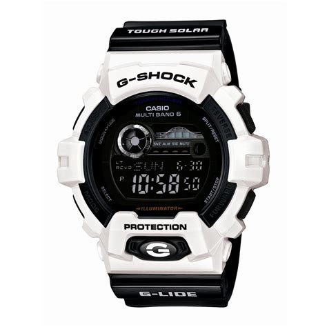 Jam Tangan Sport Casio Gshock Gshock Ga1000 Merah Relika T1310 4 2016 g shock watches pro watches