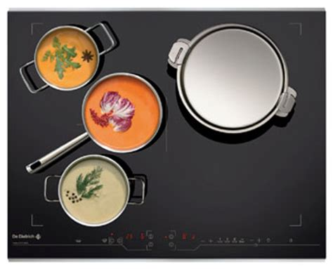 zoneless induction cooking zoneless induction cooking 28 images zoneless induction cooking 28 images 28 zoneless