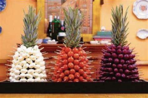 menu apericena in casa 4 locali per un aperitivo trendy a torino unadonna