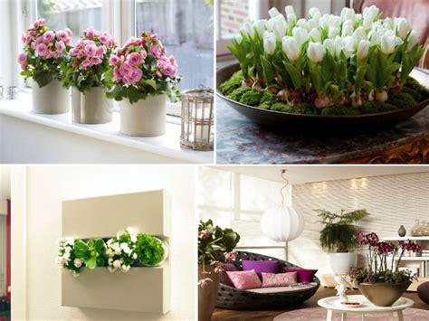 vasi decorativi ikea vasi decorativi per interni vasi alti da esterno ikea con