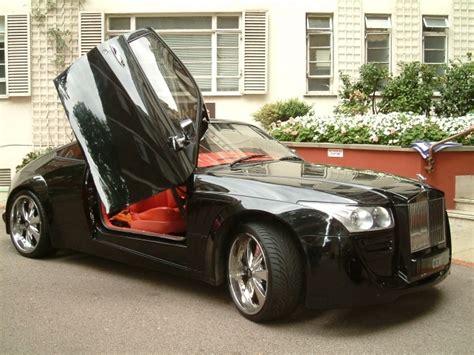 carro rolls royce rolls royce autos de lujo autos y motos taringa