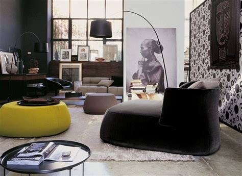 Small Living Room Grey Sofa 40 Gray Sofa Ideas A Trend For The Living Room Furniture