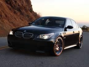 fast auto black bmw car wallpaper photo