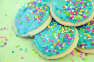 colorful cookies candies colorful cookies food image 42117 on