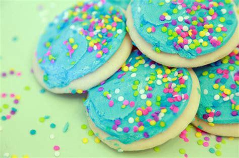 colorful cookies candies colorful cookies food image 42117 on