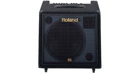 Harga Efek Gitar Roland harga efek biola harga 11