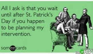 st patricks day quotes like success
