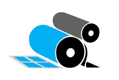 windows workflow foundation sles printer logo png all the best printer in 2018