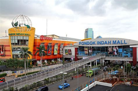 erafone pondok indah mall suka belanja ini 7 mall besar yang ada di jakarta yang