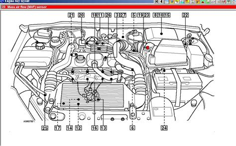 b16a wiring diagram free wiring diagrams schematics