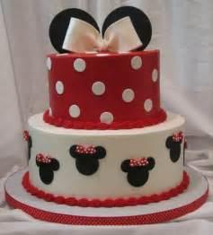 fondant birthday cake ideas best birthday cakes