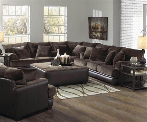 sofa in living room living room amazing cheap living room set 500 sofas