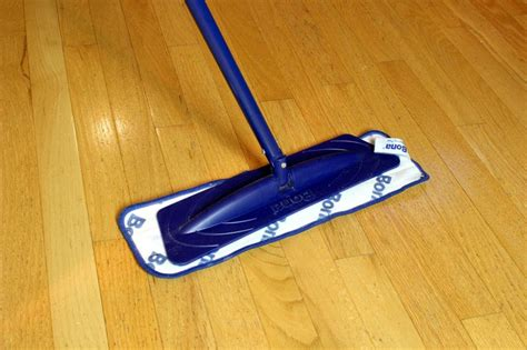 Cleaning Hardwood Floors With Vinegar 18 Best Images About Home Care Tips Tricks On Pinterest Cleanses Home And Tips And Tricks