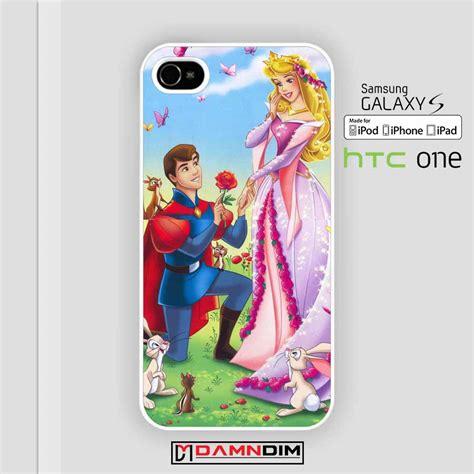 Iphone Princess prince and princess iphone