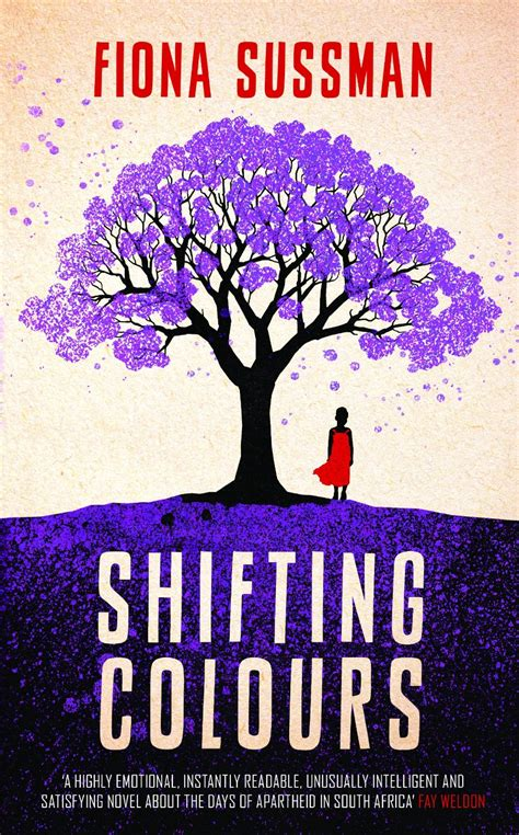 Mr Sl Fiona suze likes finds and dreams book review shifting