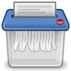 Best paper shredder in 2015 paper shredder reviews