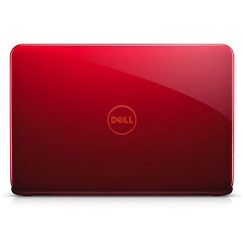 Dell Inspiron Notebook 11 Inch dell inspiron 11 3162 intel n3060 2gb 500gb 11 6 inch dos
