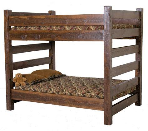 bunk beds size size bunk beds